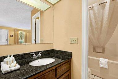 фото Baymont Inn & Suites - Ozark 516554969
