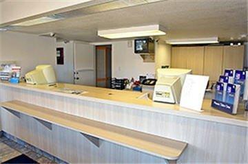 фото Motel 6 Grants Pass 516555292