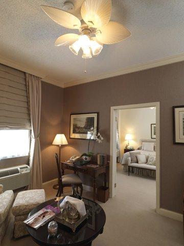 фото The Chesterfield Hotel Palm Beach 516555596
