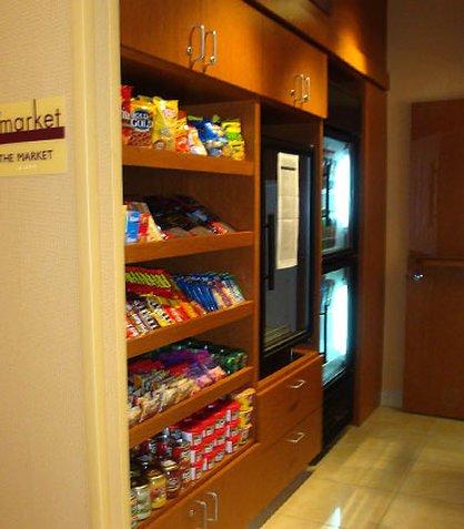 фото Fairfield Inn & Suites Bismarck South 516555936