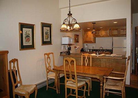 фото Cascade Village Village Resort 516559917