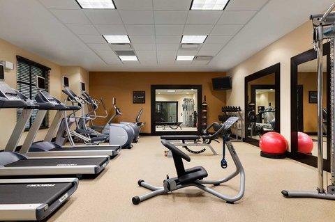 фото Homewood Suites by Hilton Joplin 516564330