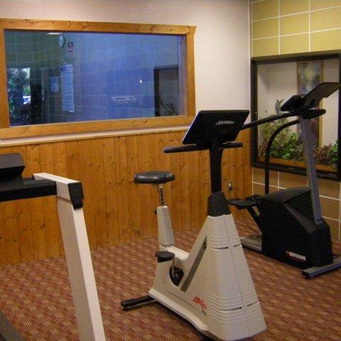 фото City Center Inn 516564962