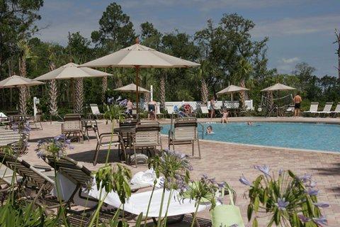 фото Bahama Bay Resort by Wyndham Vacation Rentals 516565152
