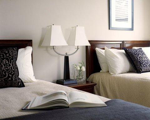 фото The Eldridge Hotel 516566191