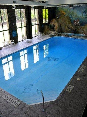 фото Sawmill Creek Resort 516566521
