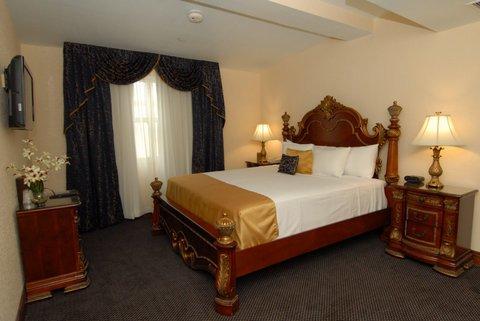 фото Floridan Palace Hotel 516568208