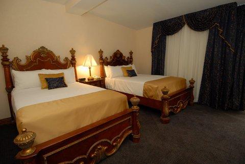 фото Floridan Palace Hotel 516568210