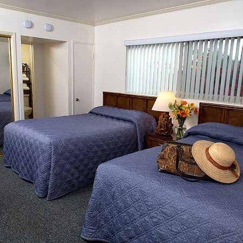 фото Villa Capri By The Sea Hotel 516568818