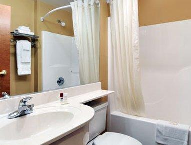 фото Microtel Tunica Resorts 516571516