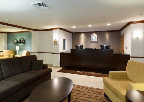 фото Sleep Inn & Suites Evansville 516594895