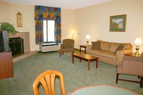 фото Hampton Inn New Philadelphia 516595362