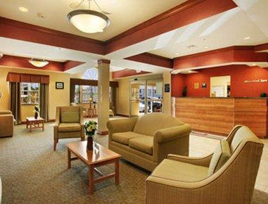фото Microtel Inn & Suites by Wyndham 516595992