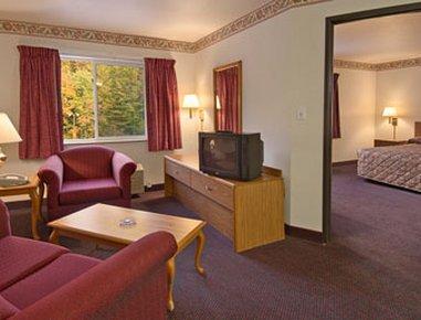 фото Super 8 Motel - Richfield 516596318