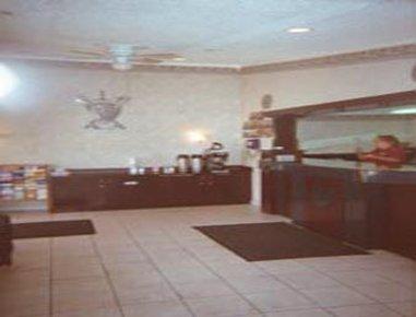 фото Knights Inn Madison Heights Mi 516601372