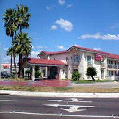 фото La Quinta Inn Harlingen 516601854