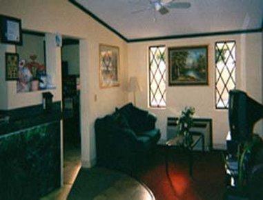 фото Detroit/Farmington Hills Knights Inn 516603673