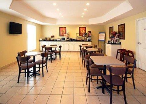 фото Comfort Inn Marrero 516604017