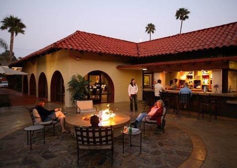фото Hotel Goleta - Santa Barbara 516635682