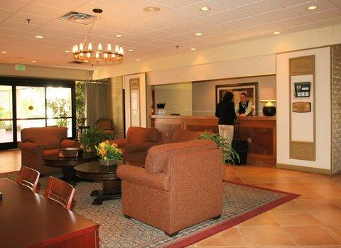 фото Hotel Goleta - Santa Barbara 516635686