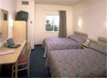 фото Motel 6 Denver East - Aurora 516635989