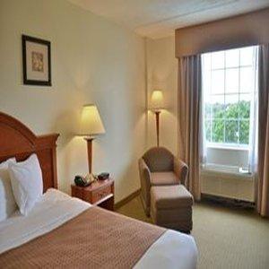 фото Holiday Inn Phila-Runnemede 516638205