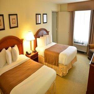 фото Holiday Inn Phila-Runnemede 516638210