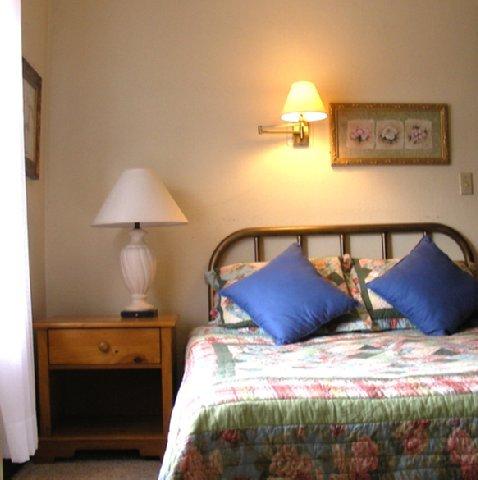 фото Riverside Hot Springs Inn 516732510