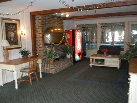 фото Sweden House Lodge 516732940