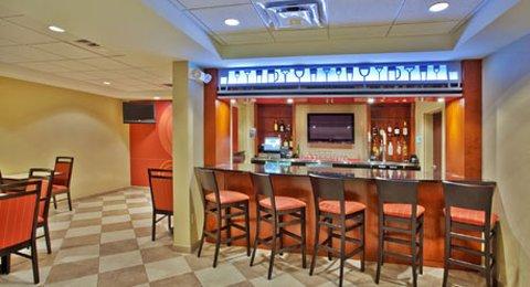 фото Holiday Inn Atlanta-Gwinnett Place Area 516733050