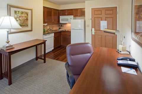 фото Staybridge Suites Quantico-Stafford 516733290
