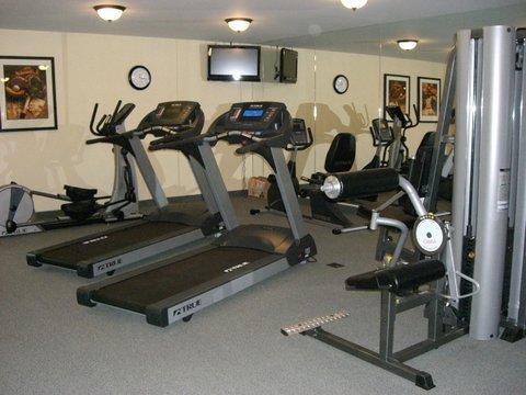 фото Staybridge Suites Quantico-Stafford 516733305