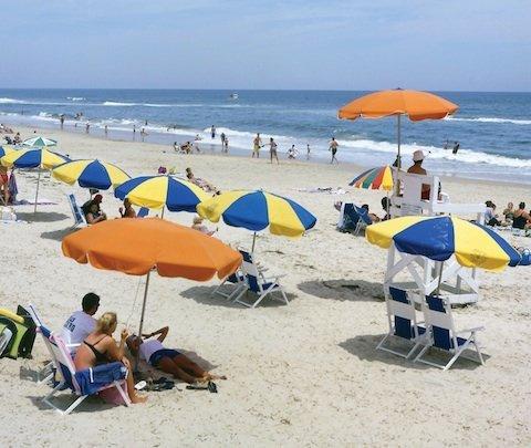 фото Belvedere Beach Resort 516762736
