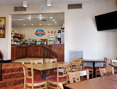 фото Baymont Inn & Suites Florence 516763643