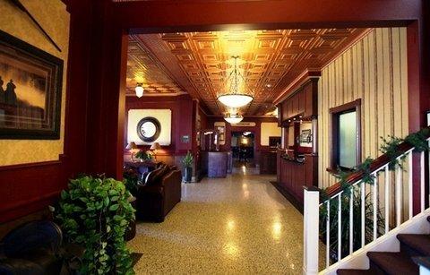 фото Arrow Hotel 516766615