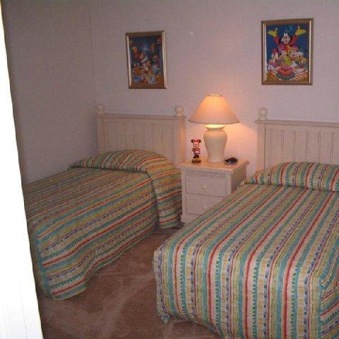 фото Disney Area Pool Home Rentals By Legacy 516769531