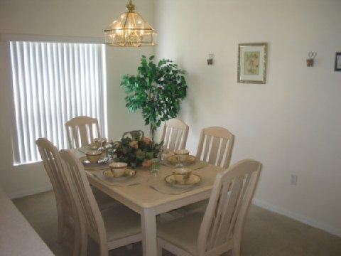 фото Disney Area Pool Home Rentals By Legacy 516769536