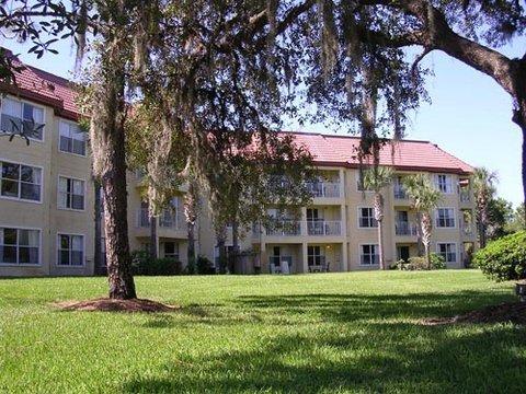 фото Parc Corniche Condominium Suites 516769954