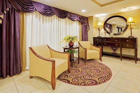 фото Holiday Inn Express Bloomsburg 516770762