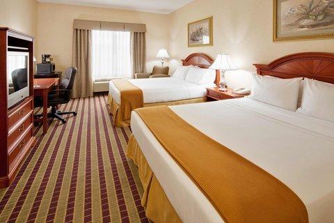 фото Holiday Inn Express Bloomsburg 516770774