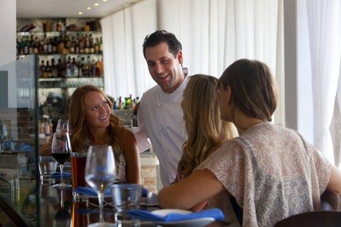 фото Hotel La Jolla At The Shores 516771768