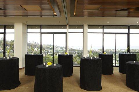 фото Hotel La Jolla At The Shores 516771781
