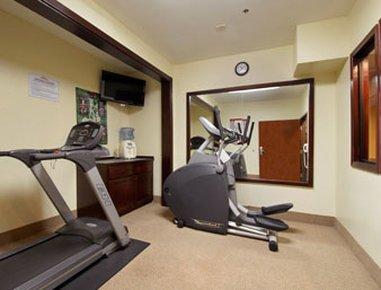 фото Baymont Inn and Suites Carthage 516771950