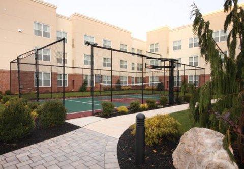фото Residence Inn by Marriott Woodbridge Edison/Raritan Center 516771994