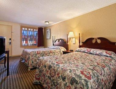 фото Travelodge Bridgeport Wv 516772696