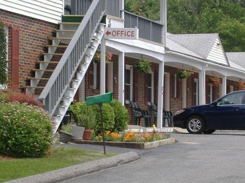 фото Pilgrim Inn 516775541