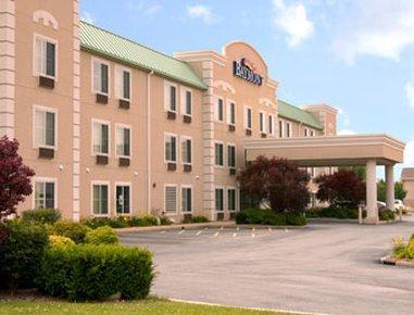 фото La Quinta Inn & Suites O`Fallon, IL - St. Louis 516885291