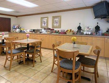 фото La Quinta Inn & Suites O`Fallon, IL - St. Louis 516885293