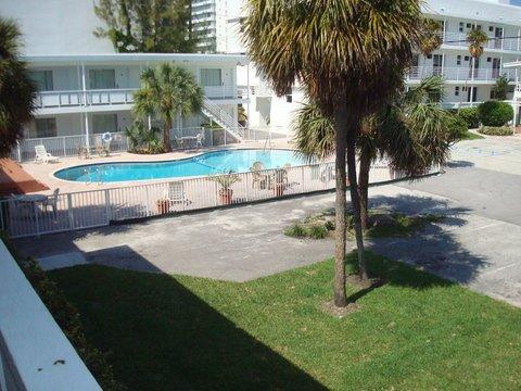 фото Collins Hotel 516902925
