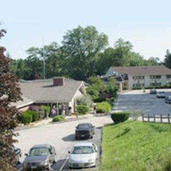 фото Kings Inn Putnam 516903074